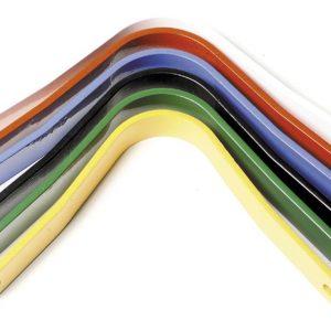Easy Change Gullet System -vaihtokaaret