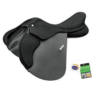 Wintec Pro Jump Pony HART-estesatula