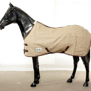 Best on Horse -juuttiloimi
